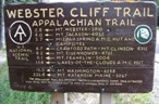 Appalachian Trail Hiking