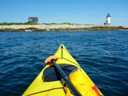 Mass/CT/RI Paddling