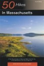 50 Hikes in Massachusetts