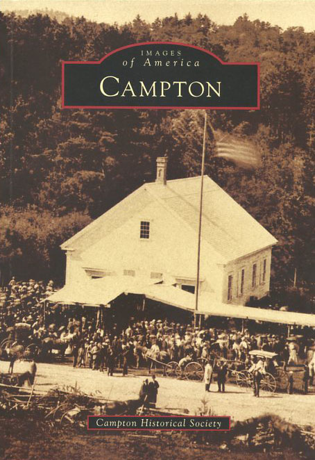 Campton: Images of America