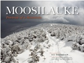 Moosilauke: Portrait of a Mountain