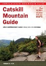 AMC Catskill Mountain Guide