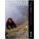 Appalachian Trail Data Book: 2016