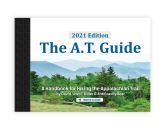 The AT Guide: 2021
