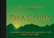 The AT Guide: 2019 Northbound