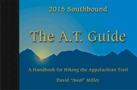 The AT Guide: 2019 Southbound
