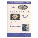 The Appalachian Trail: A Visitor's Companion
