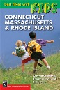 Best Hikes with Kids in Connecticut, Massachusetts and Rhode Island
