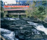 Covered Bridges of New England
