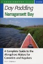 Day Paddling Narragansett Bay