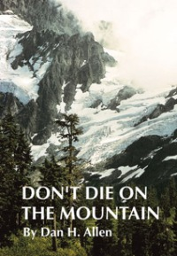 Don't Die on the Mountain