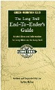 Long Trail End-to-Ender's Guide
