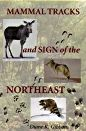 Mammal Tracks & Sign of the Northeast