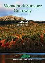 Monadnock-Sunapee Greenway Trail Guide