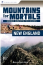 Mountains for Mortals: New England