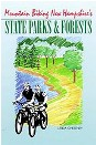 Mountain Biking New Hampshire�s State Parks & Forests