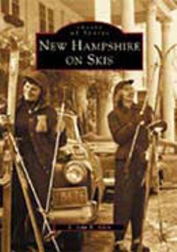 New Hampshire on Skis