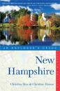 New Hampshire: An Explorer's Guide
