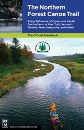 Northern Forest Canoe Trail: The Official Guidebook