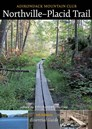 Guide to Adirondack Trails: Northville-Placid Trail