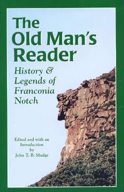 The Old Man's Reader