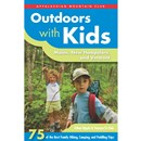 Outdoors With Kids: Maine, New Hampshire and Vermont