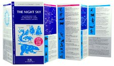 Pocket Naturalist: The Night Sky