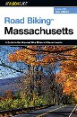 Road Biking Massachusetts