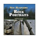 New Hampshire Rock Portraits