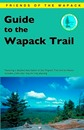 Wapack Trail Guide