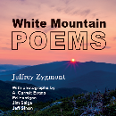 White Mountain Poems