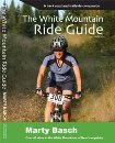 White Mountain Ride Guide