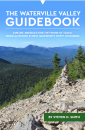 The Waterville Valley Guidebook